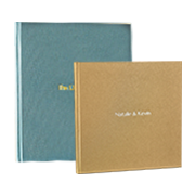 Photobook United Arab Emirates Photo Books Wedding Cards