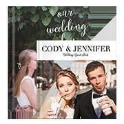 Photobook Worldwide Photo Books Wedding Cards Travel Albums