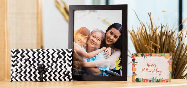 Mum Birthday Gift Tote Bag Mothers Day Mummy Amend Granny World/'s Best Present