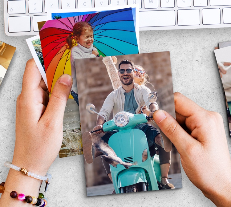 Photo Printing & Collage Photographs Online Philippines | 50