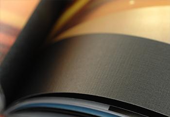 Personalized Photobooks Online | Photobook Worldwide