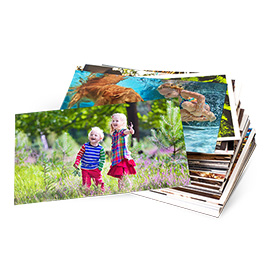 create personalized prints online photobook worldwide