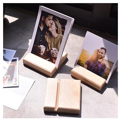 create personalized prints online photobook australia
