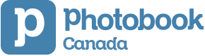 Photobook Worldwide Sdn Bhd (US)